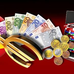 Los mejores casinos online deEspaña