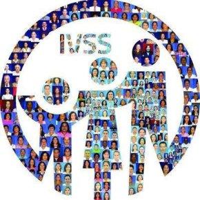 Cuenta Individual del IVSS y EventosNoticiosos