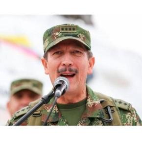 Nueva incursión de guardia nacional venezolana en frontera conCúcuta