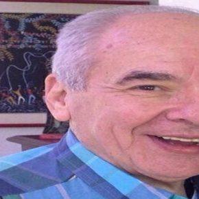 Lewis Perez Daboin: Cualquier negociación debe partir de la salida de inmediata de Maduro, de lo contrario no se deben sentar en ningunamesa