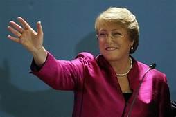 Michelle Bachelet:  Los 15 puntos claves del informe actualizado sobre las violaciones a los derechos humanos enVenezuela